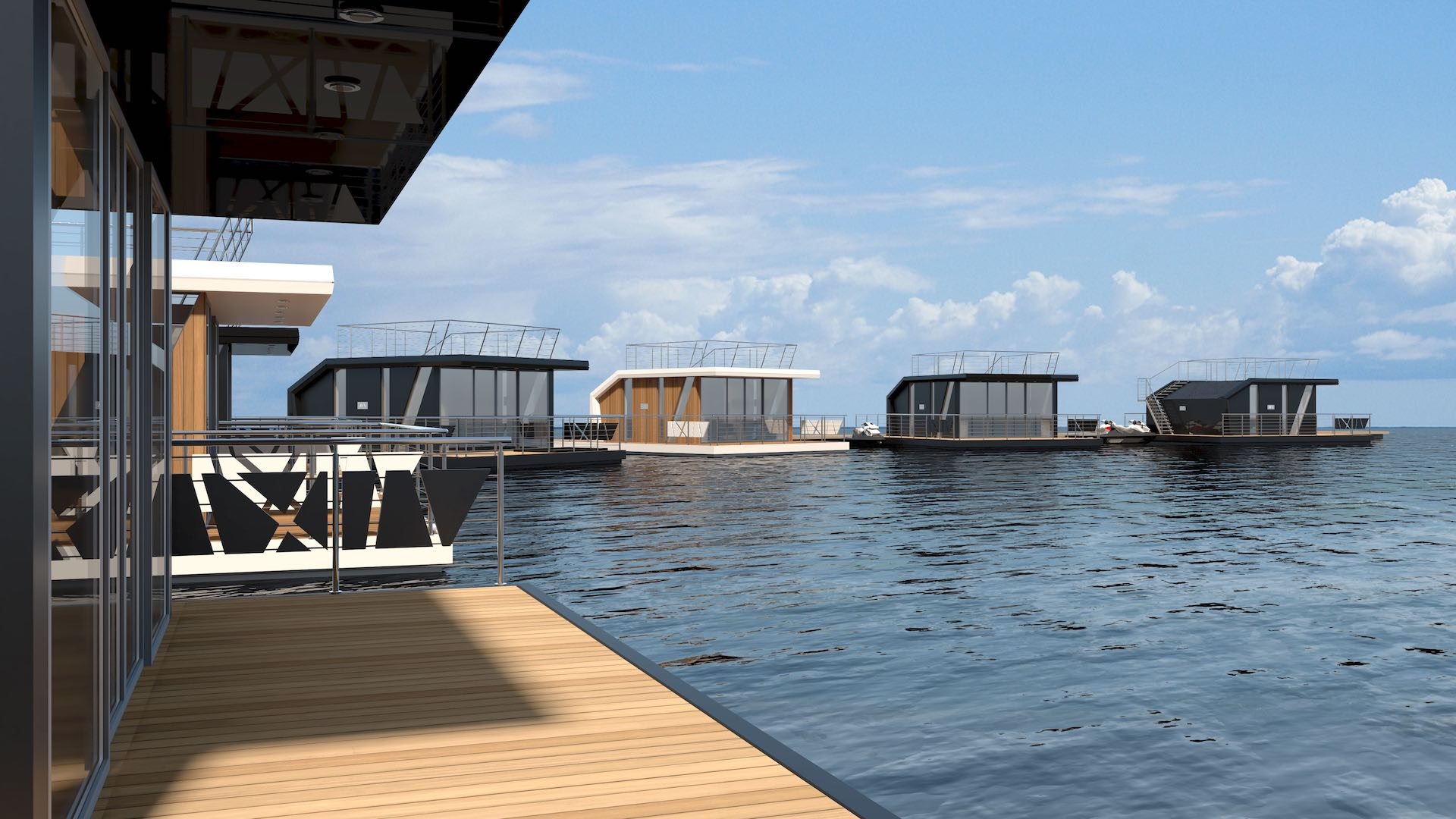 floating-houses-11