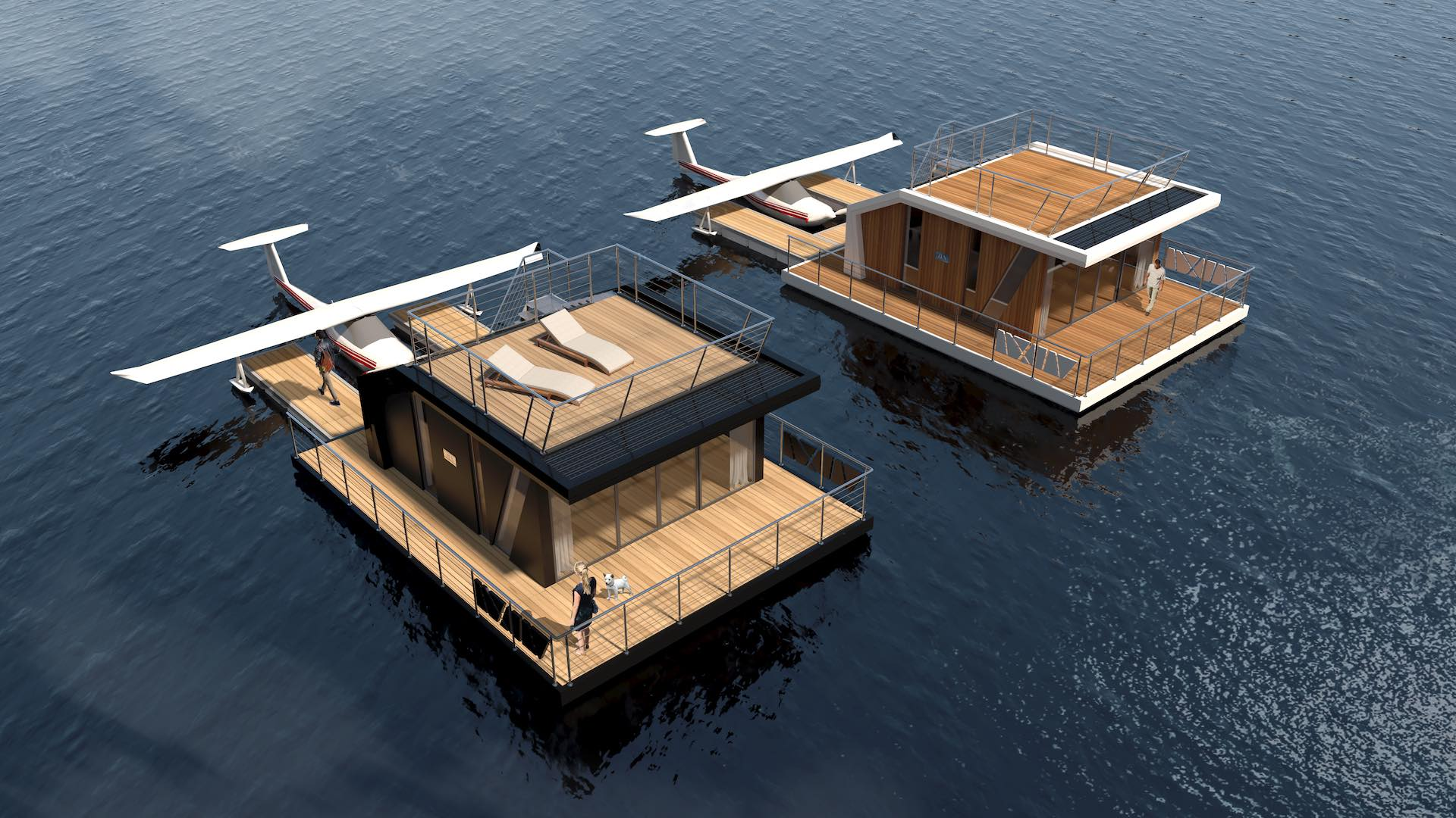 floating-houses-12