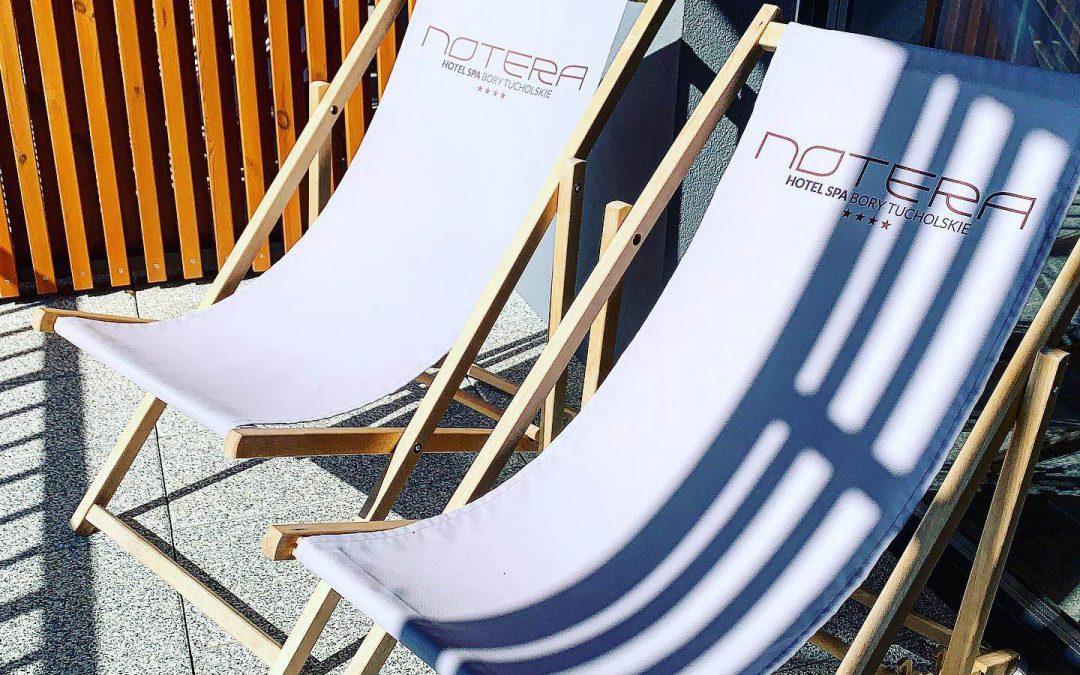 notera-hotel-spa-1
