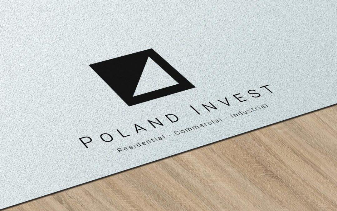 Vastgoed in Polen wordt 'Poland Invest'