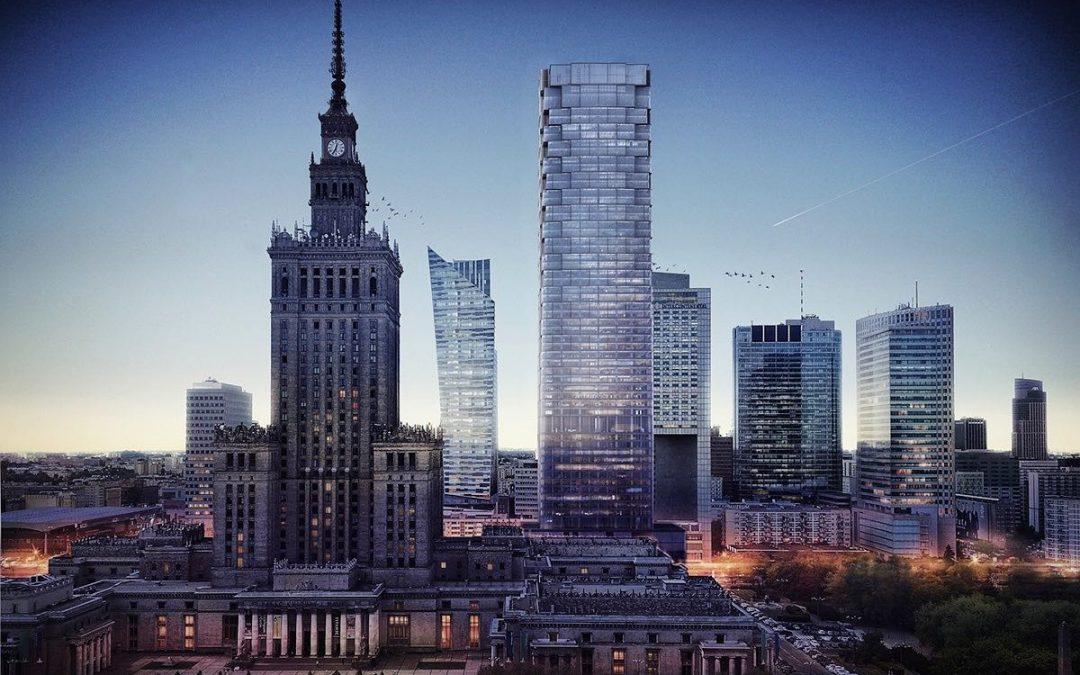 Is Polen een paradijs voor investeerders?