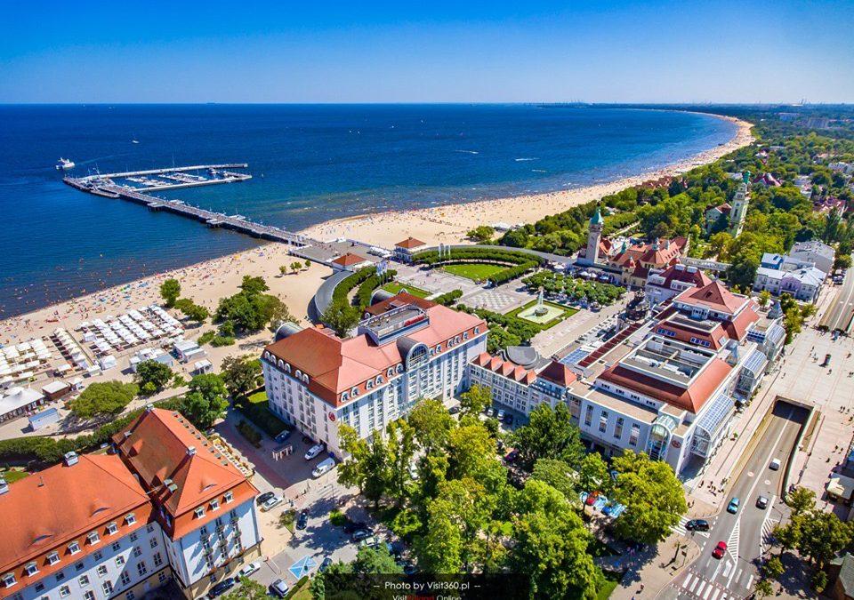 Waarom kan u beter niet in Polen investeren?