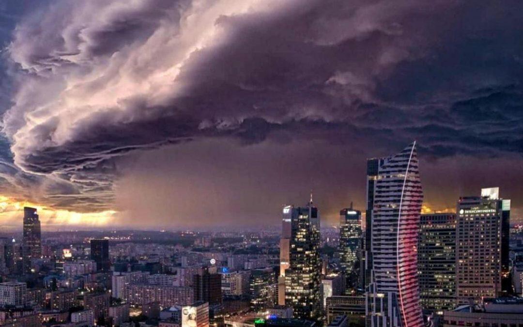 Economische groei in Polen: hoe lang blijft dit duren?