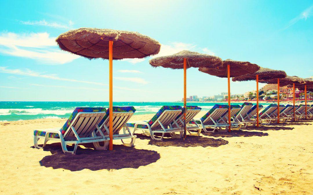 Trends in de vastgoedmarkt 2020: Spanje op weg naar nieuwe crash?